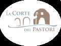 La Corte dei Pastori