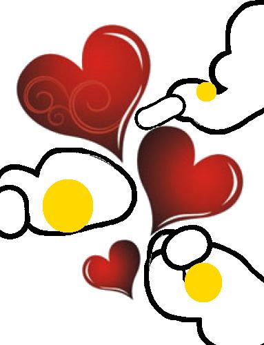 san valentino matera
