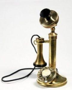 telefono e contatti beb la corte dei pastori