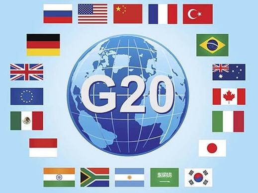 g20 a matera 2021